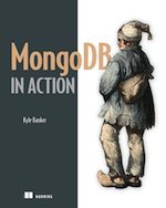mongodb-in-action