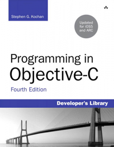 programming_objective_c
